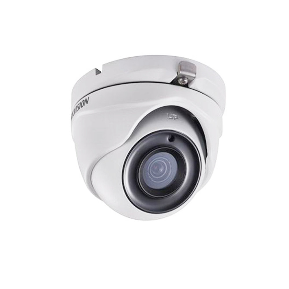 Caméra de sécurité HikVision 3MP CMOS