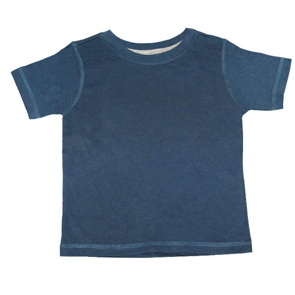 T-shirt 'DopoDopo Boys' pour garçon - Taille 2-3 ans