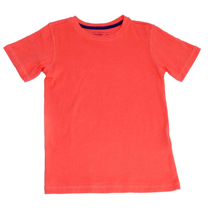 T-shirt 'DopoDopo Boys' pour garçon - Taille 7-8 ans