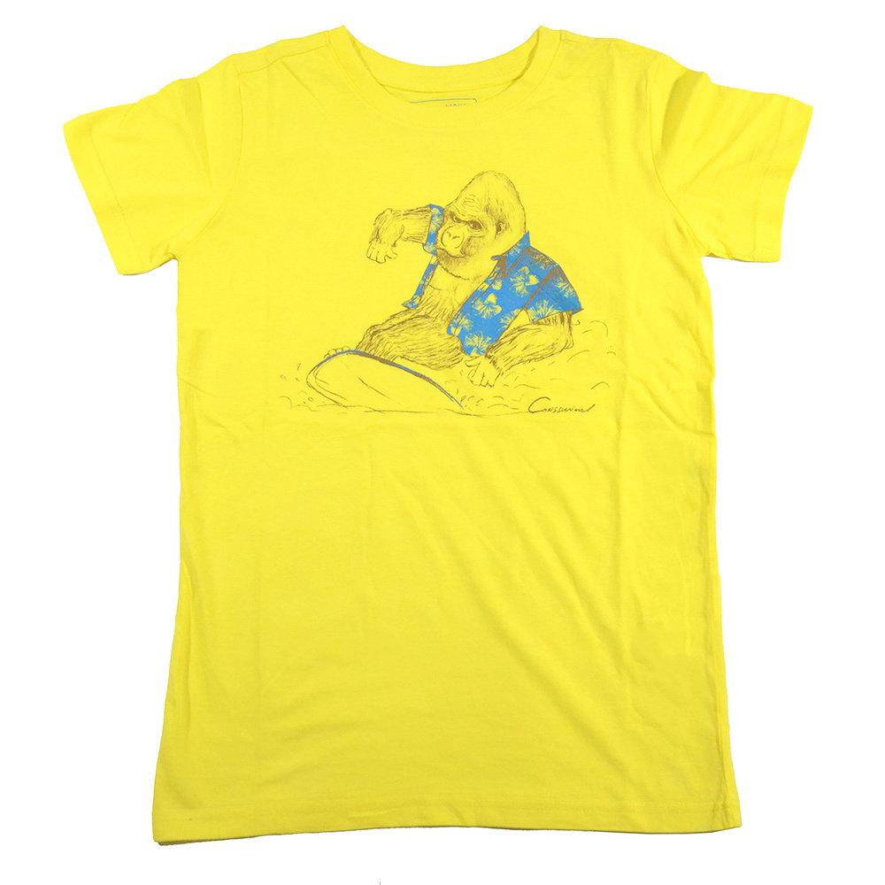 T-shirt 'Chapter Young' pour garçon - Taille 13-14 ans