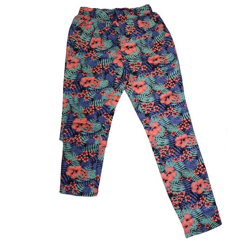 Pantalon 'SEQUEL' pour femme - Taille S