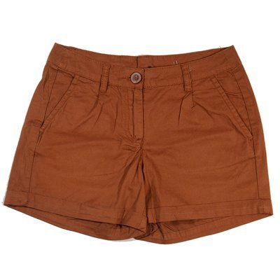 27ffba7df8 Short 'Colours of the world' pour femme - Taille 34