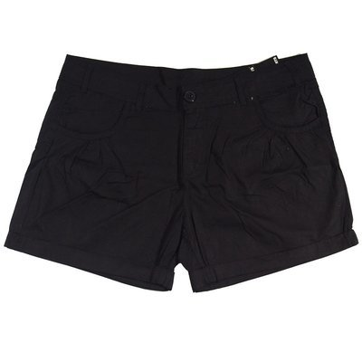 Short 'Page One Young' pour fille - Taille 14-15 ans