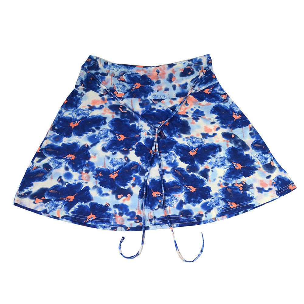Jupe 'MustHave' pour femme - Taille L