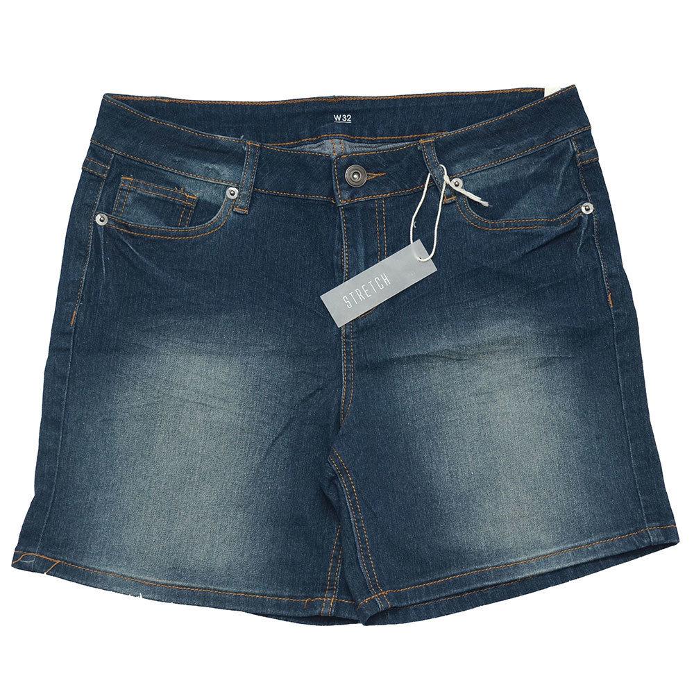 Short Jeans pour femme - Taille 32