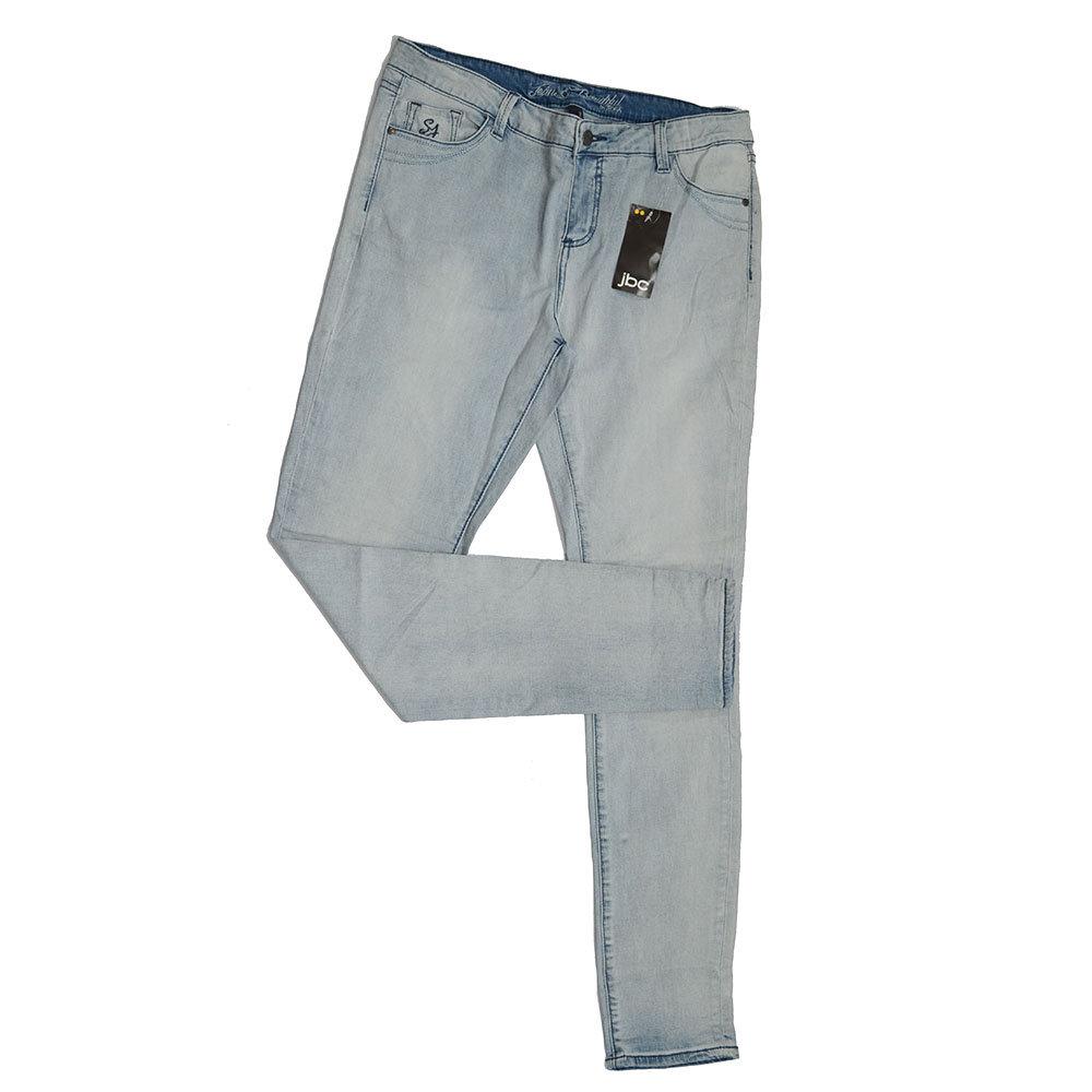 Pantalon Jeans 'Sora' pour femme - Taille 44