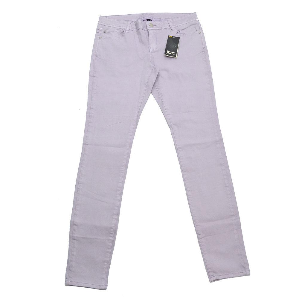 Pantalon 'Groggy' pour femme - Taille 44