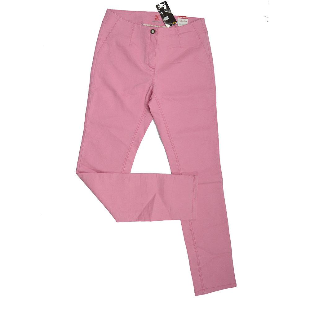 42 Femme Taille Pantalon 'dreamers' Pour vmN80wn