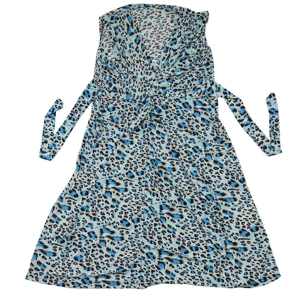 Robe pour femme