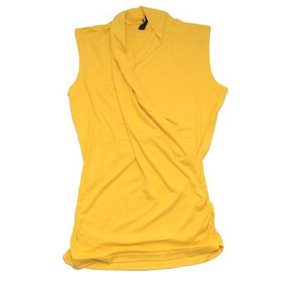T-shirt 'flame' pour femme- Taille M