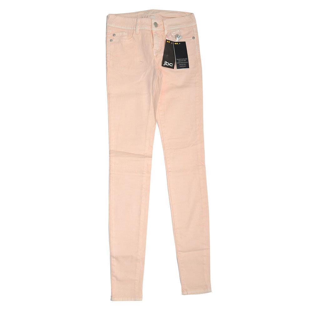 Pantalon 'Groggy' pour femme - Taille 34
