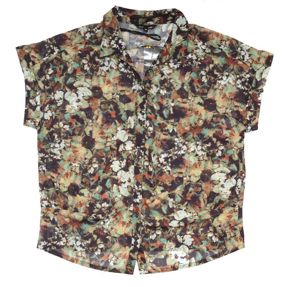 Chemise 'Sora' pour femme - Taille XS