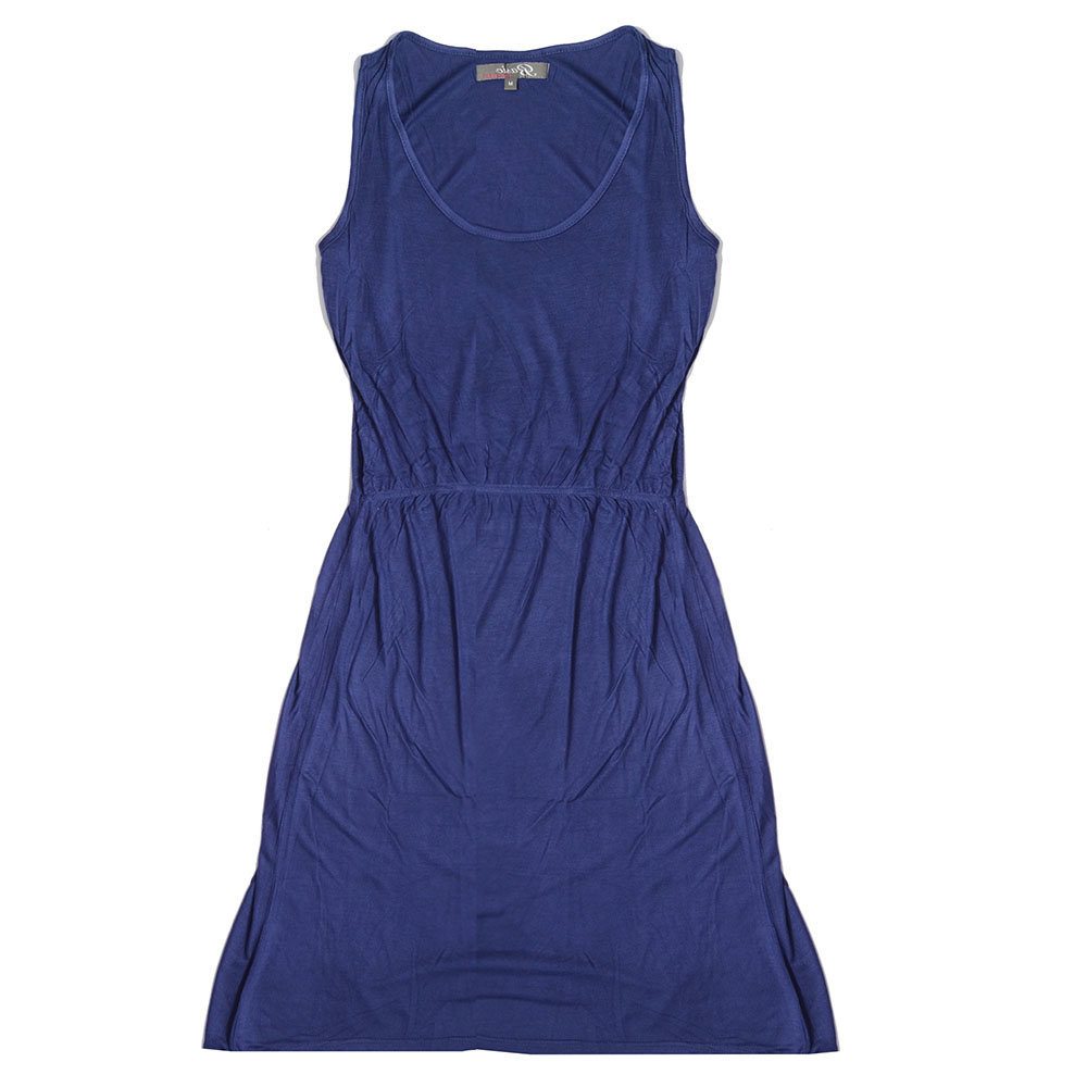 Robe 'Basic' pour femme- Taille M