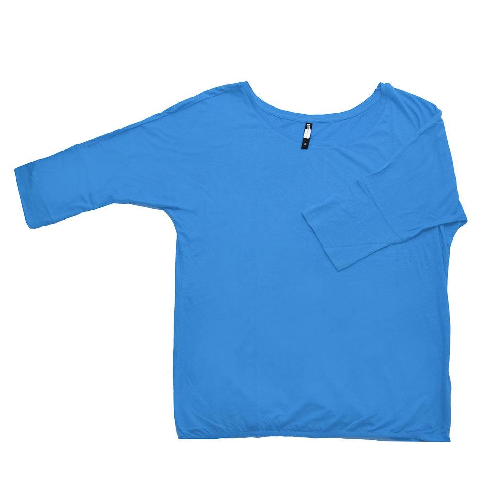 T-shirt '1982' pour femme - Taille XL