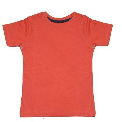 T-shirt 'DopoDopo Boys' pour garçon - Taille 4-5 ans