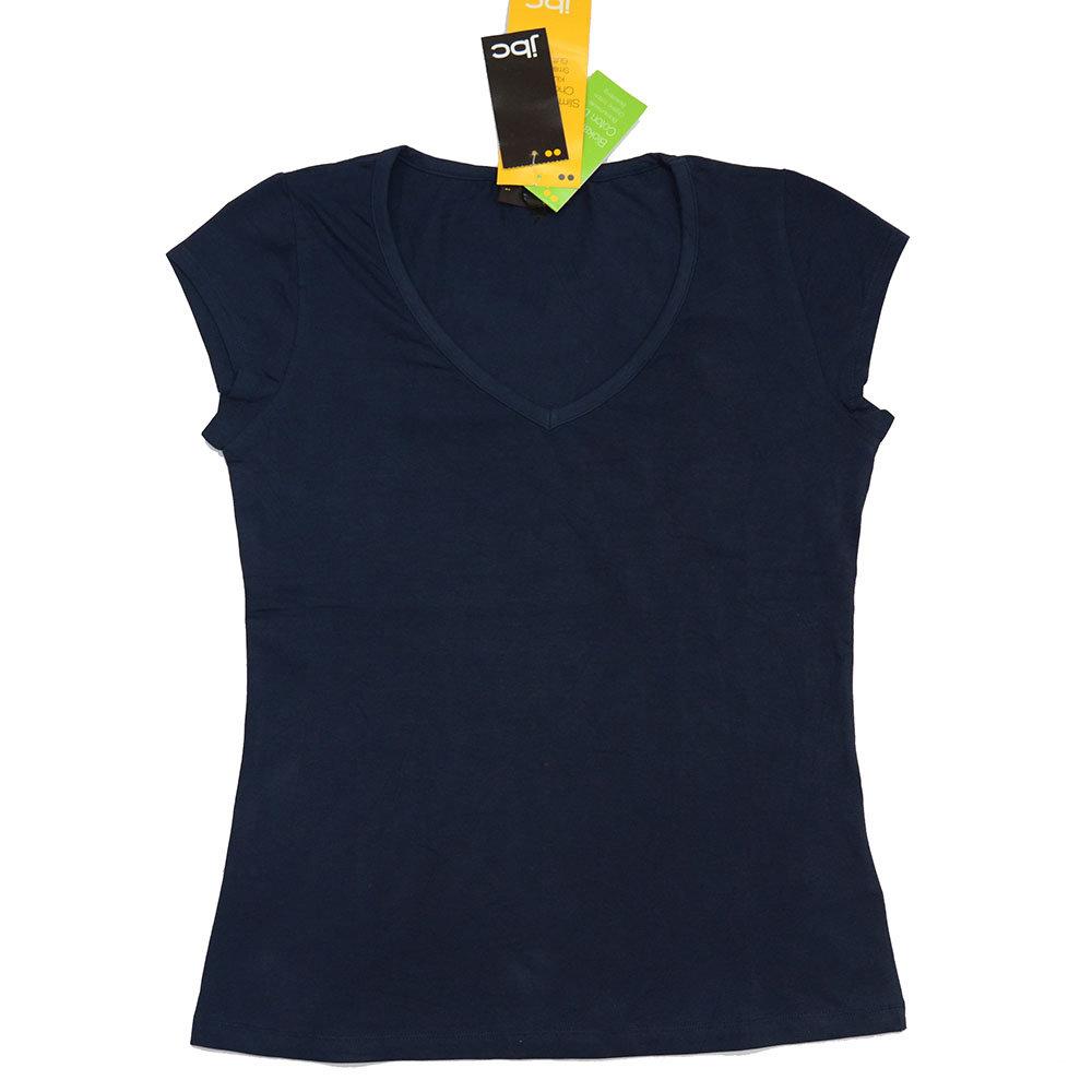 T-shirt 'JBC' pour femme - Taille L