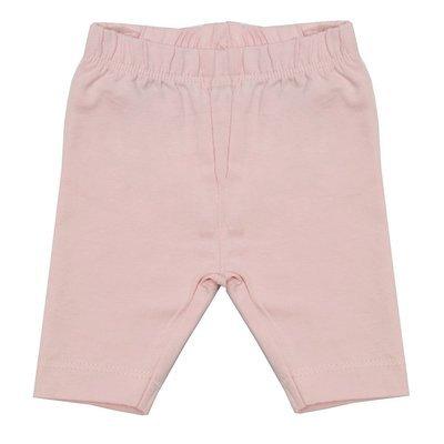 Pantalon 'DopoDopo NewBorn' pour fille - Taille 1-2 mois