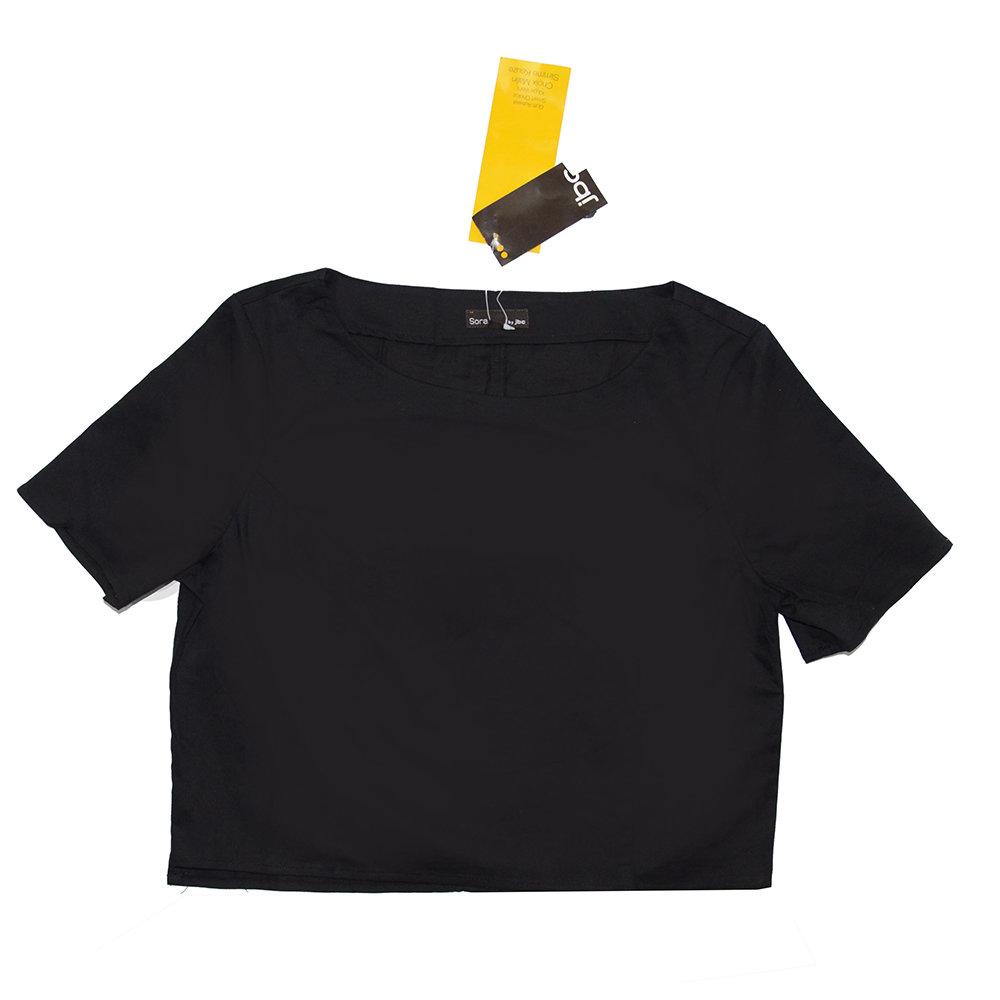 T-shirt 'Sora' pour femme - Taille XL