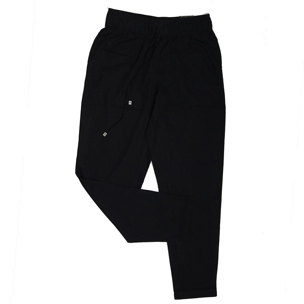 Pantalon 'Jean Pascale' pour femme - Taille 36