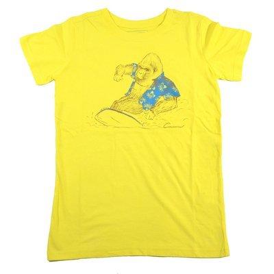 T-shirt 'Chapter Young' pour garçon - Taille 12-14 ans