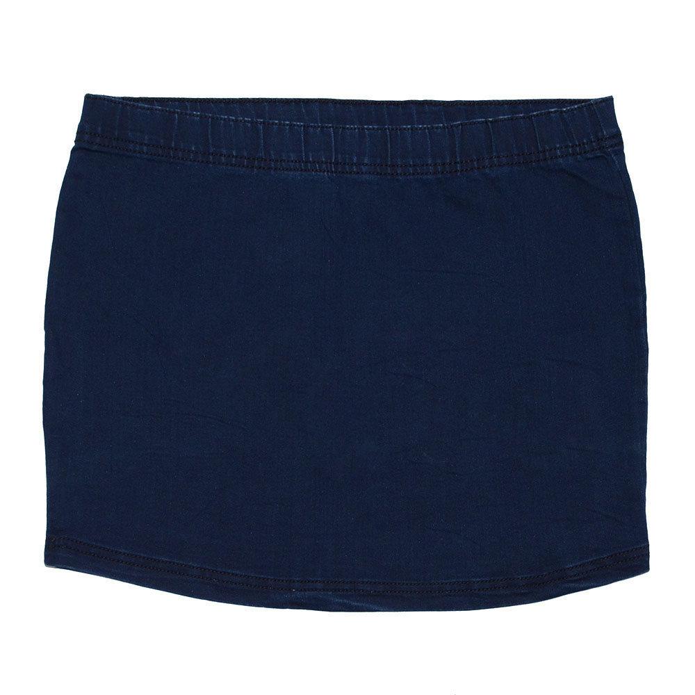 Jupe Jeans '1982' pour femme - Taille 38