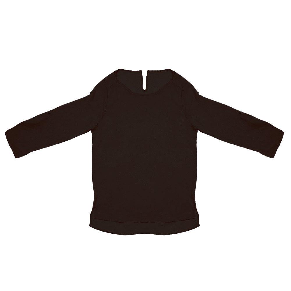 Chemise pour femme - Taille M