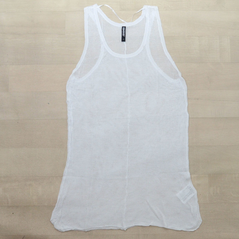 T-shirt '1982' pour femme- Blanc-Taille L