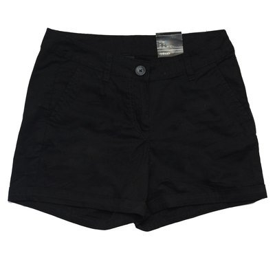 Short 'Colours of the world' pour femme - Taille 34