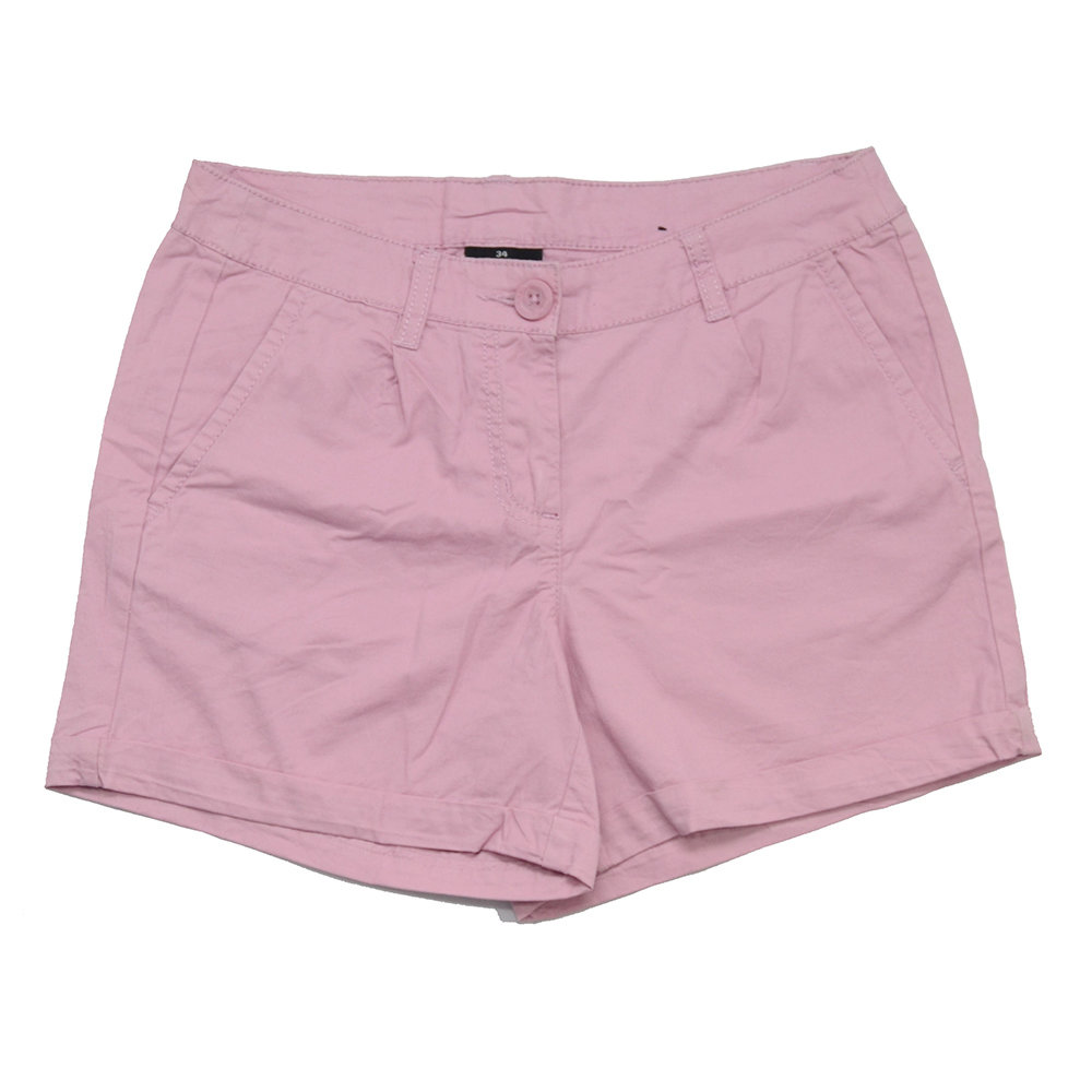 Short 'Colours of the world' pour femme - Taille 38