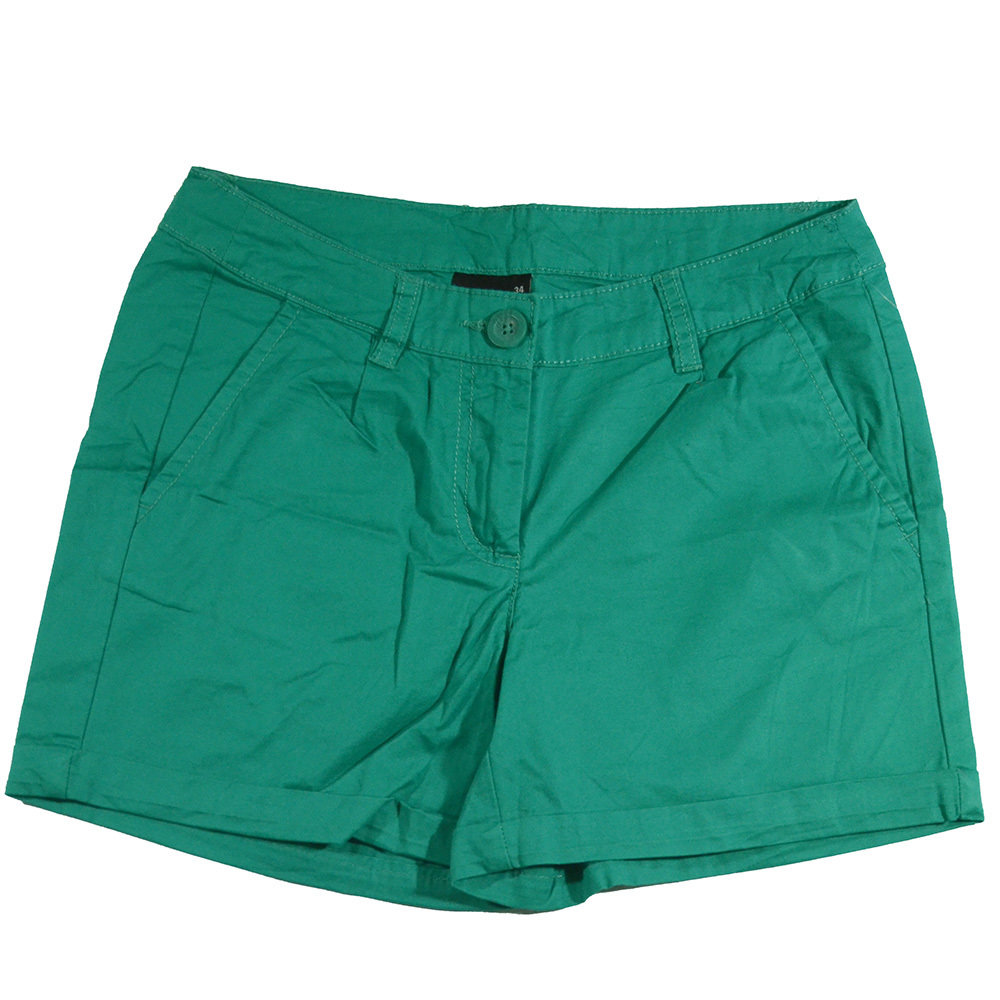 ee57441ef0 Short 'Colours of the world' pour femme- Taille 40