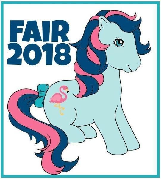 Pony Fair Store