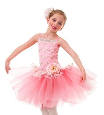 Soft Melody Pink 1 x CSM