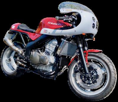 Cafe Racer Kit Shop — Cafe Racer Kits and Custom Bike Manufactured Parts