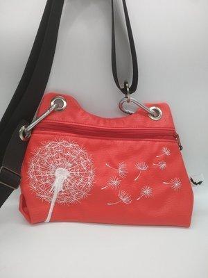Handbag 2in1   Gr.L
