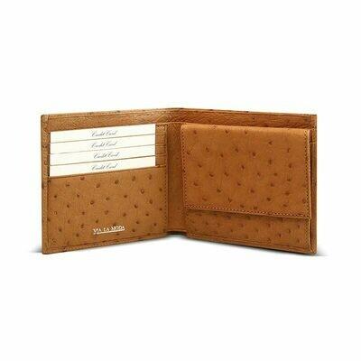 Lee wallet
