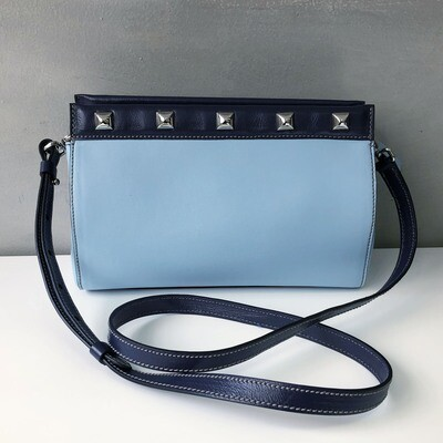 Dina - Cow Leather