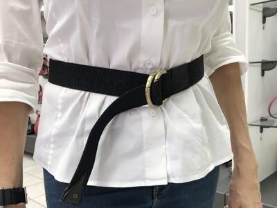 Athena - Webbing belt