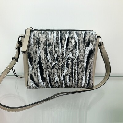 Kailey - Cow Leather