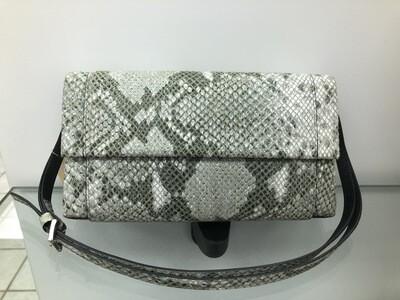 Victoria - Cow Leather