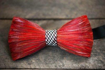 Brackish Hound Bow Tie