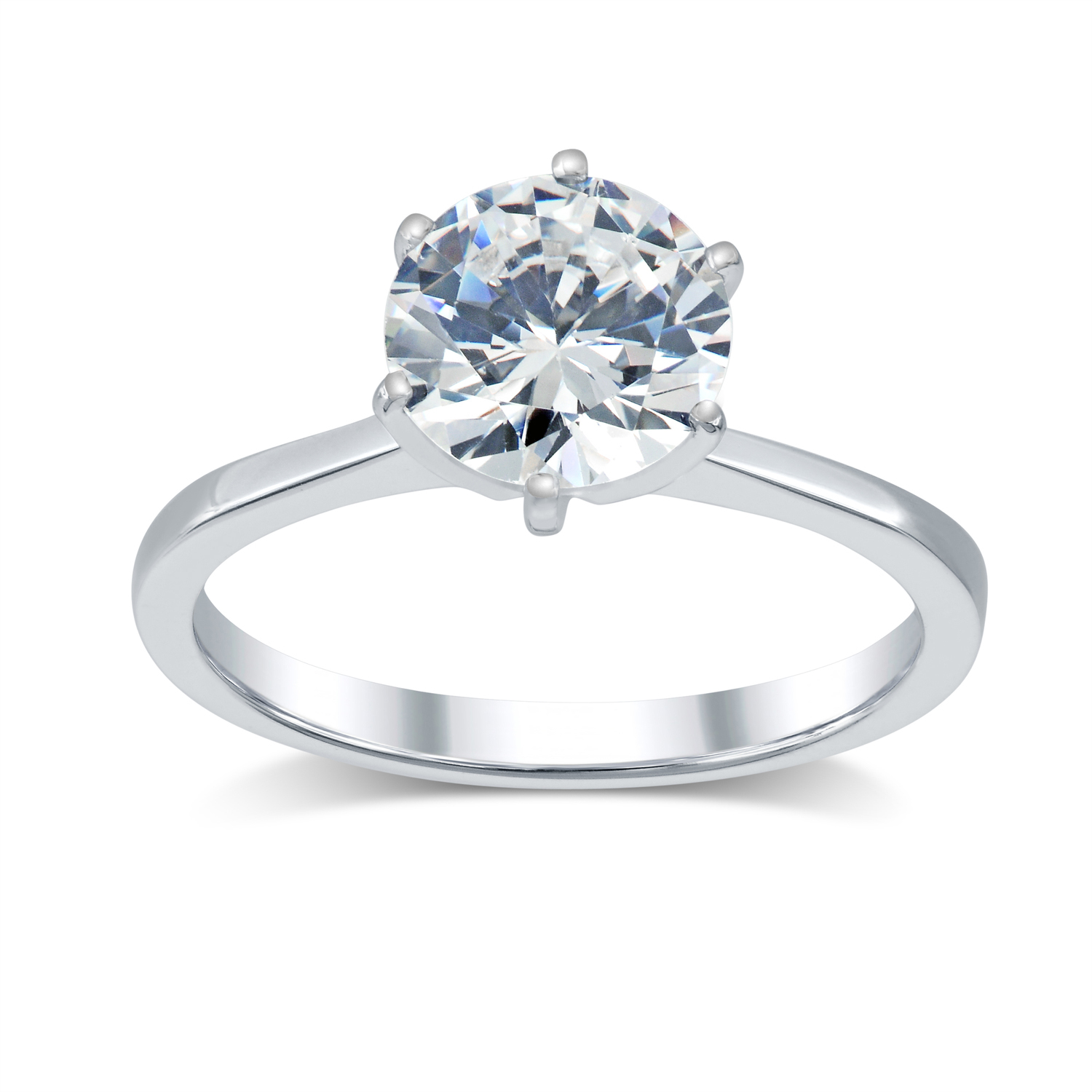 ring rings diamond certified engagement com gia jewelryworld ct catalogue