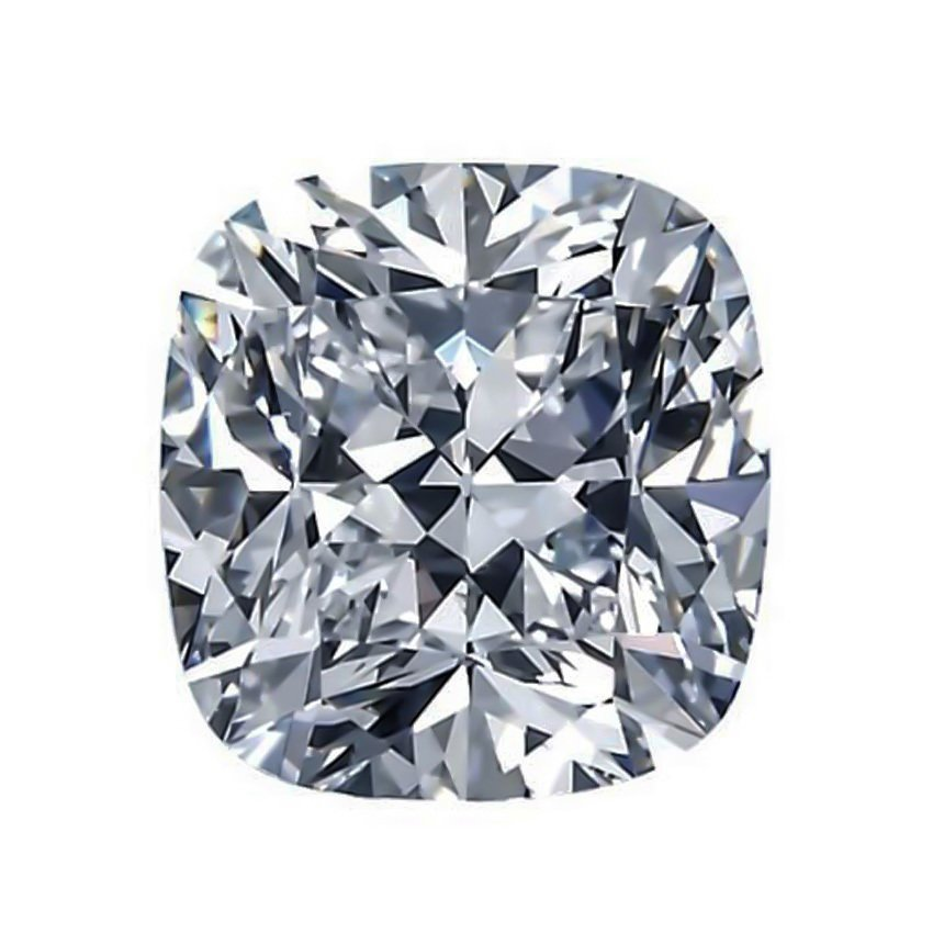 p certified clarity color diamond ct loose carat brilliant o round e cut gia