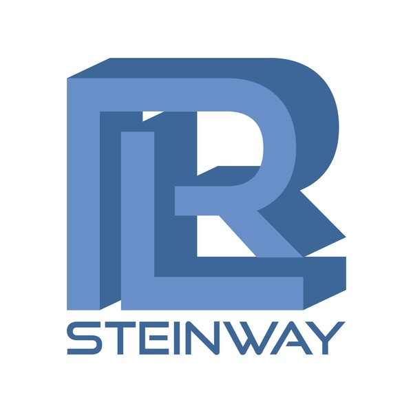 RL Steinway