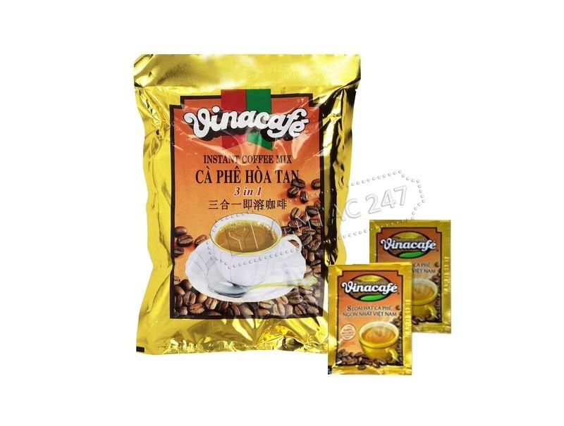 Vina Instant Coffee