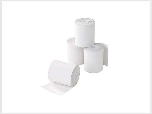 Verifone vx520 50 rolls