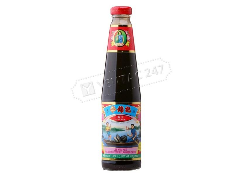 Dầu Hào