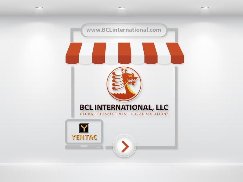 BCL International