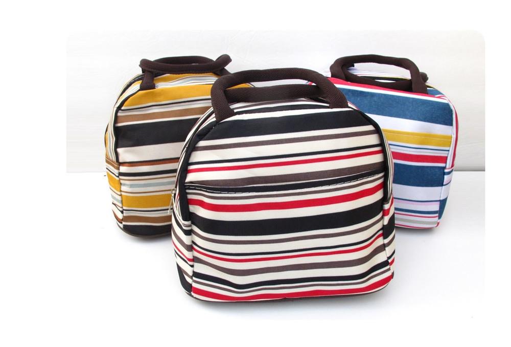 Lunch Bag/Purse
