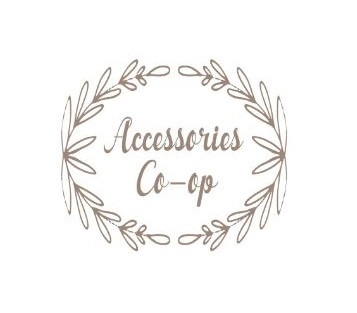 Accessories Co-op