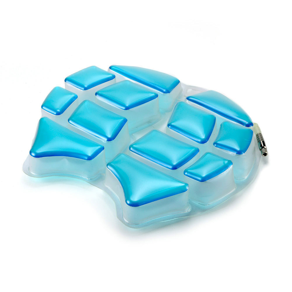 Smart - Air Gel Cushion